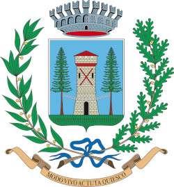 Comune Cortina