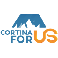 CORTINA FOR US EVENTI A CORTINA