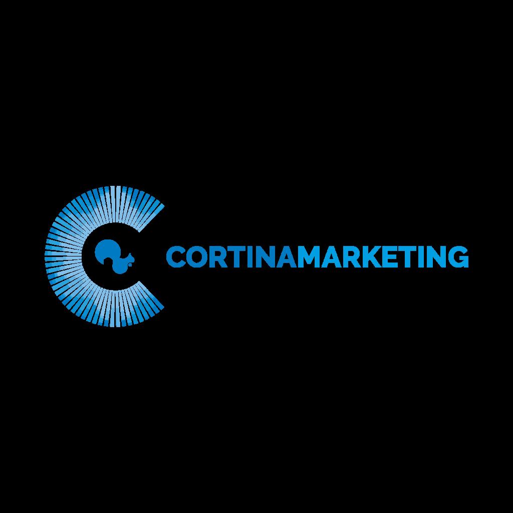 Cortina Marketing Se.Am.