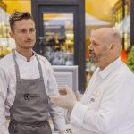 Gallery StrEat CHEF 2019