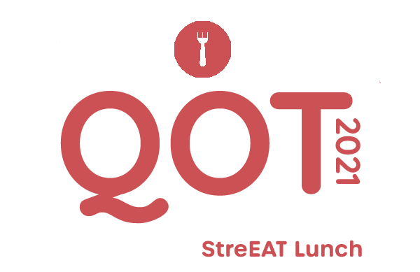 StrEat Lunch