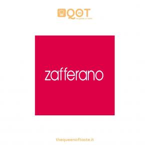 Anche quest'anno si rinforza e rinsalda la collaborazione con zafferanoitaliaofficial sponsor del The Queen of Taste.