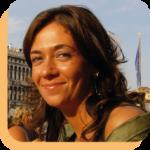 Alessandra Bocus