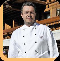Carlo Festini