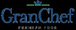 logo-gc.png